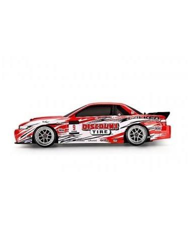 Caroserie Hpi Nissan S13 Discount Tires (200mm/nevopsita)