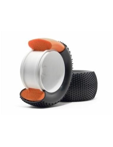 NUBZ SET CONVERSIE SAVAGE cu/17mm UV JOINTS