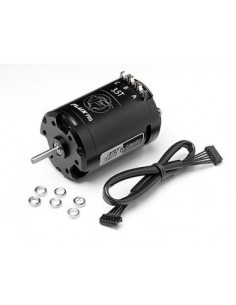 Motor electric Flux PRO 6.5T Competition Brushless