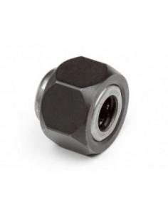 RULMENT UNISENS 14mm HEX PENTRU PULLSTART/ROTOSTART