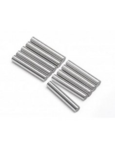 SET PIN ROATA 1.65x10mm (10 buc) HPI SAVAGE XS
