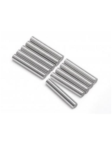 SET PIN ROATA 1.65x10mm (10 buc) HPI SAVAGE XS