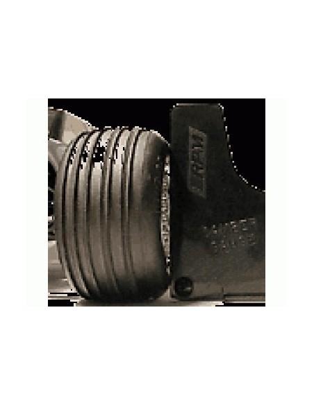 Sistem Reglare Unghiuri Roti RPM (1/10 & 1/8)