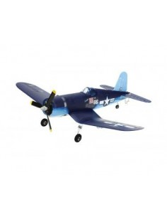 Avion Ultra Micro F4U Corsair RTF 2.4GHZ Parkzone
