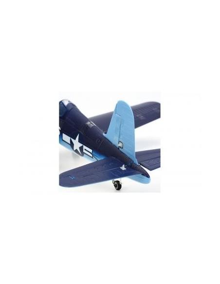 Avion Ultra Micro F4U Corsair RTF 2.4GHZ Parkzone