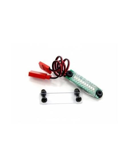 Indicator Nivel Baterie HPI