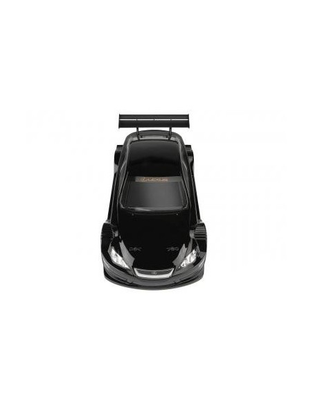 Caroserie HPI Lexus ISF Racing Concept (200mm/Nevopsita)