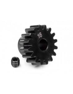 PINION OTEL HPI 16 Dinti (1M /AX 5mm)