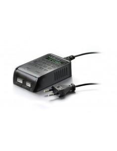 Incarcator Mini Charger Absima LC-1 Lipo 2-3S 800mah