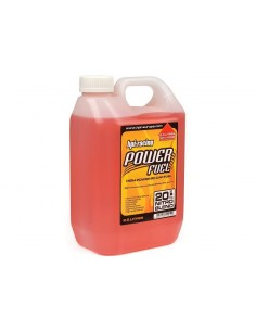 HPI POWER FUEL 20% - 2,5 L