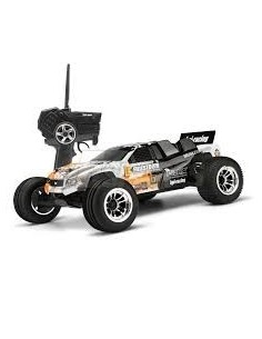Automodel Hpi E-Firestorm FLUX 2.4GHZ Model 2012