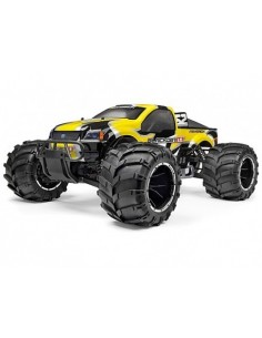 Automodel Maverick Blackout MT 2014 30cc Petrol RTR 1/5