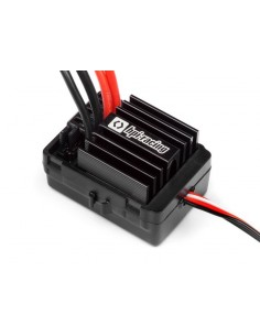 Regulator HPI SC-3SWP WATERPROOF Brushed Compatibil Lipo 3S