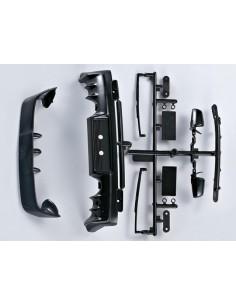 Accesorii la scara plastic ABS Killerbody Evo X 1/10 190mm