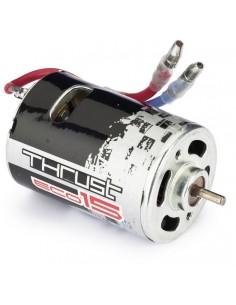 "Motor Electric Absima""Thrust eco"" 15T"
