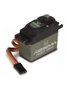"Servo Absima Digital Brushless ""ACS1614SG"" Combat Series"