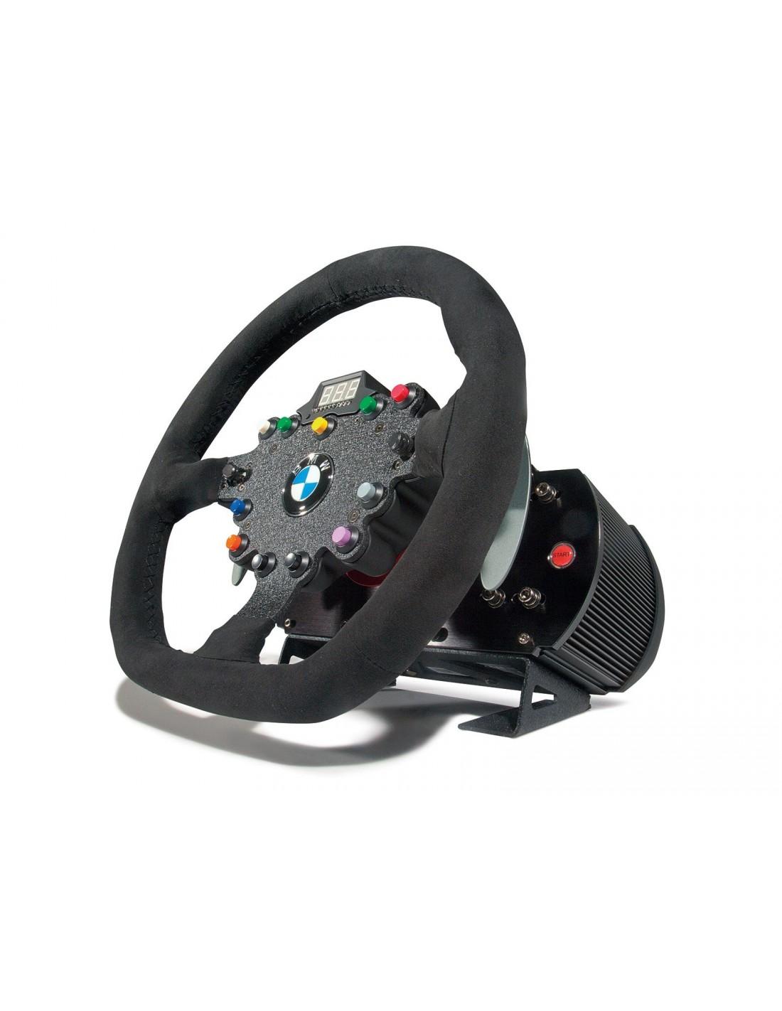 Fanatec Gt2 Wheel Wheel Rim Bmw m3 Gt2