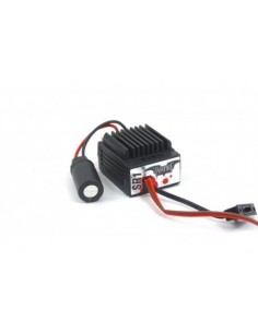 Regulator de turatie Vampire Racing SR1 Brushless Sensored (5.5T max)