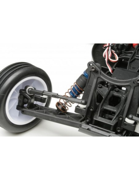 Automodel Team Associated B4.1 RTR Brushless 2WD Buggy 2.4GHZ