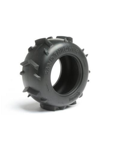 Cauciucuri SAND THROWER D(2.2in/102x53mm)