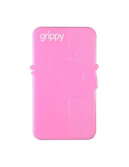 Grippy ThumbsUP
