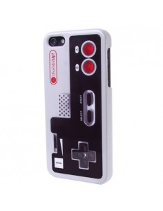 HUSA-CAPAC SPATE APPLE IPHONE 4/4S Game Control ThumbsUP