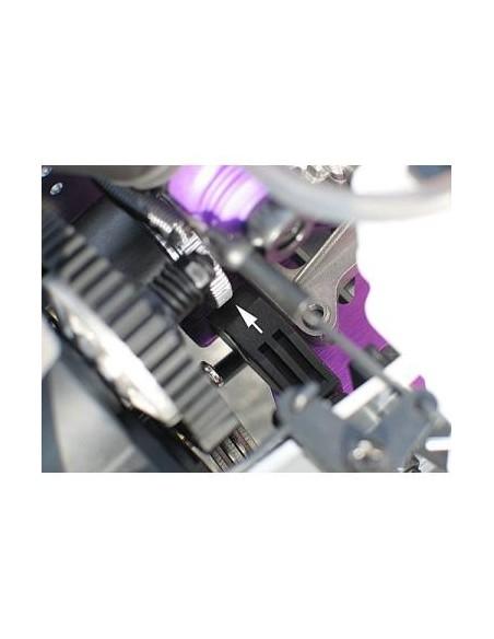 Sistem Oprire Rapida Motor Hpi Savage