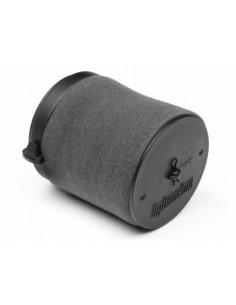 Set filtru de aer HPI BAJA (Motoare Fuelie 23cc-30cc)