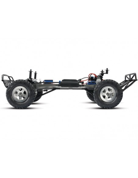 Automodel Traxxas Slash 2WD Electric RTR TQ