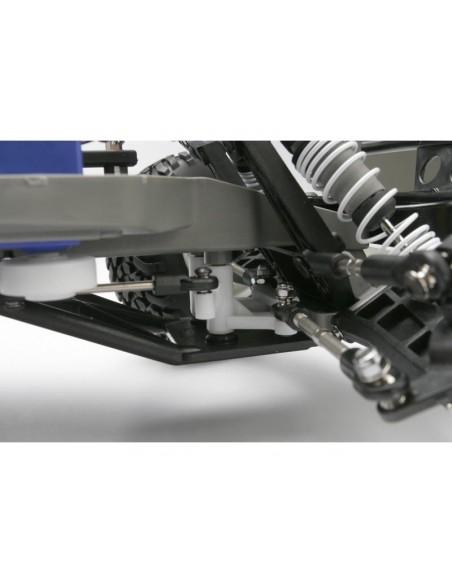 Automodel Traxxas Slash 2WD Electric RTR TQ