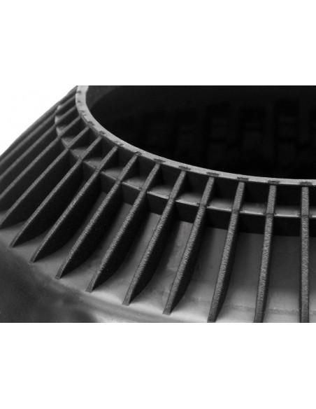Cauciucuri HPI AGGRESSORS Compus S(139X74mm/2buc)