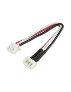 Prelungire Cablu Balansare Baterii 2S