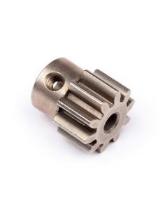 Pinion OTEL HPI 10 Dinti (MOD1 / 3mm AX)