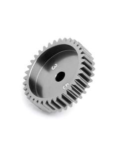 Pinion Motor HPI 35 Dinti 0.6M