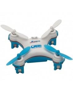Drona Quadcopter H4 Nano Gravit LRP 2.4Ghz