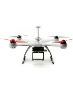 Drona Blade 350 QX3 RTF GPS  Mod1 Suport GoPro Inclus