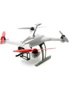 Drona Blade 350 QX3 RTF GPS  Mod2 Suport GoPro Inclus
