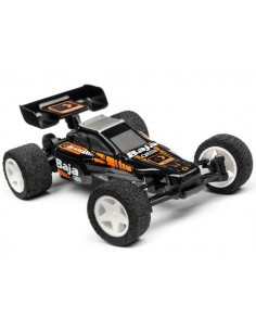 Automodel HPI Baja Q32 RTR Electric RC 1/32