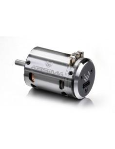 """Motor Brushless 1:10 """"Revenge CTM"""" 4800KV SC 4 Poli/540Size"""