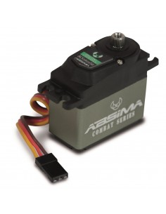 "Servo Absima Digital Brushless ""ACS1622SG"" Combat Series"