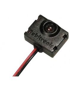Transponder personal Robitronic Lapcounter (Compatibil ILAPS)