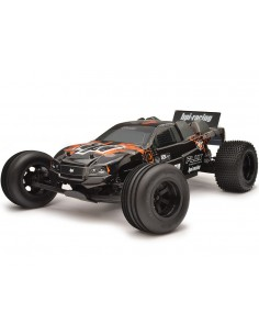 Hpi E-Firestorm Flux RTR 1/10 2WD Truck Brushless