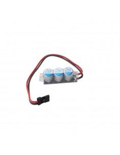Condensator Savox PC-02