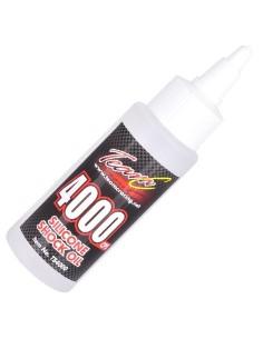 Ulei siliconic pentru diferential 4000CPS