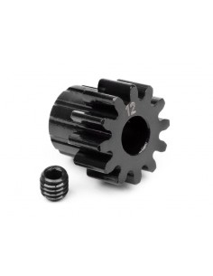 PINION 12 Dinti HPI (1M / 5mm AX)