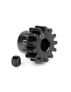 PINION 13 Dinti HPI (1M / 5mm AX)