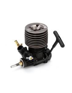 Motor HPI Nitro Star F4.6 v2 cu pullstart