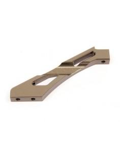 Cadru rigidizare sasiu Bullet/WR8 (Aluminiu/Fata)