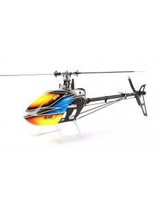 Elicopter Blade 360 CFX Bind and Fly Basic