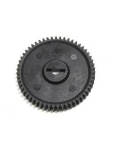 Spur Gear 55T Absima Buggy/Truggy
